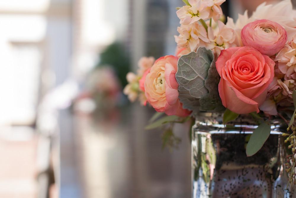 emma_matt_wedding 0005.jpg