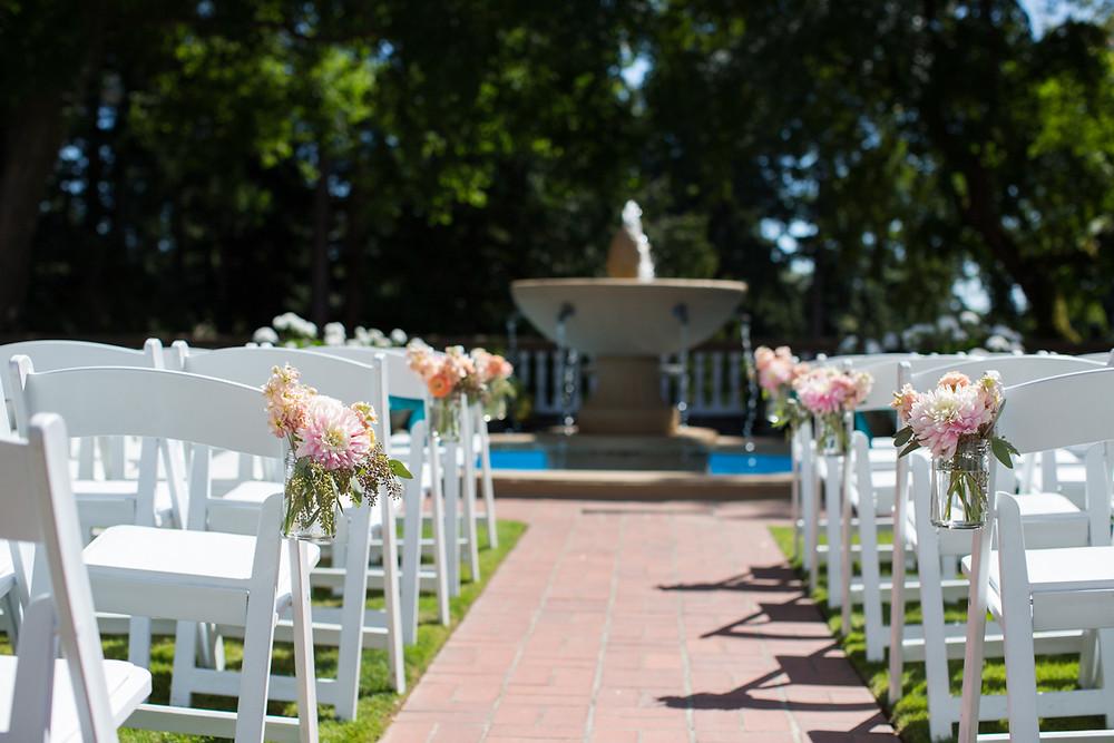 emma_matt_wedding 0336.jpg