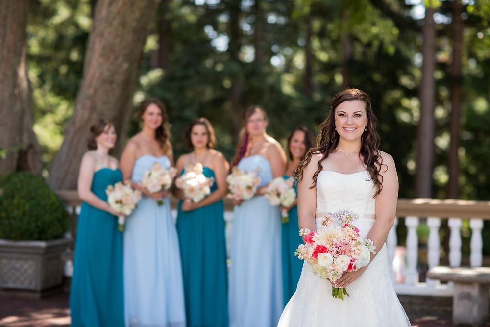 emma_matt_wedding 0156.jpg