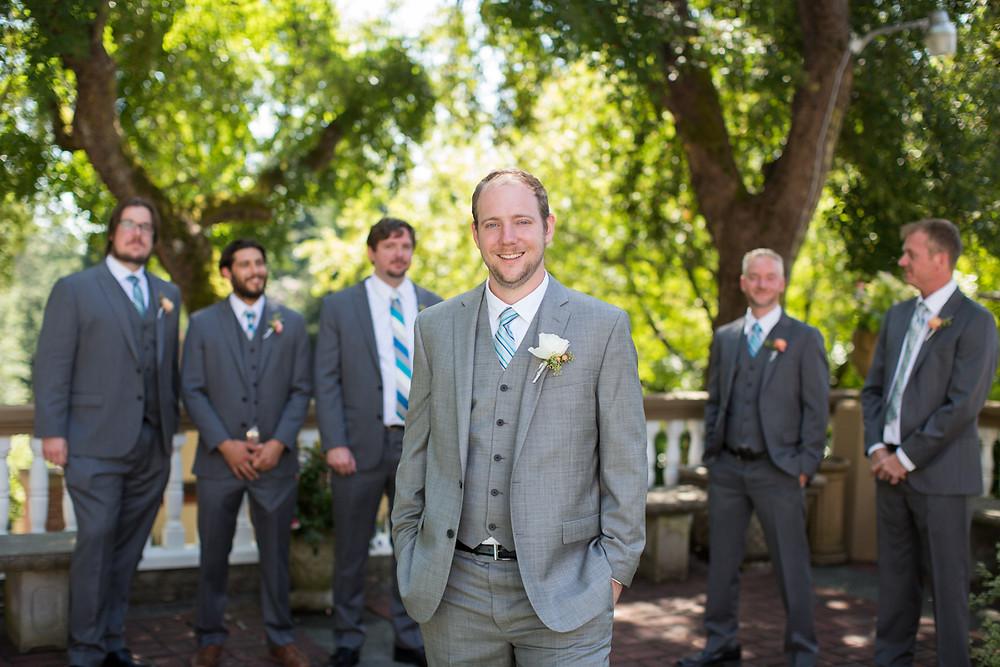 emma_matt_wedding 0367.jpg