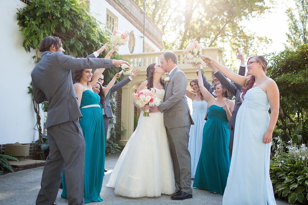 emma_matt_wedding 0707.jpg
