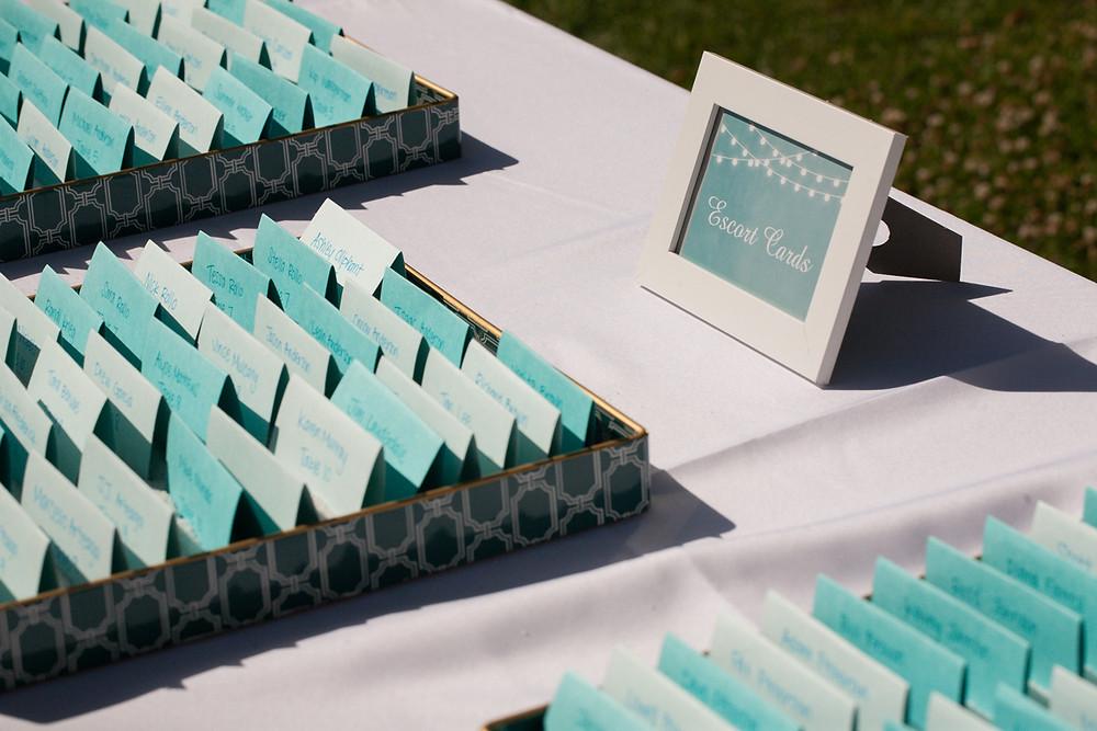 emma_matt_wedding 0450.jpg