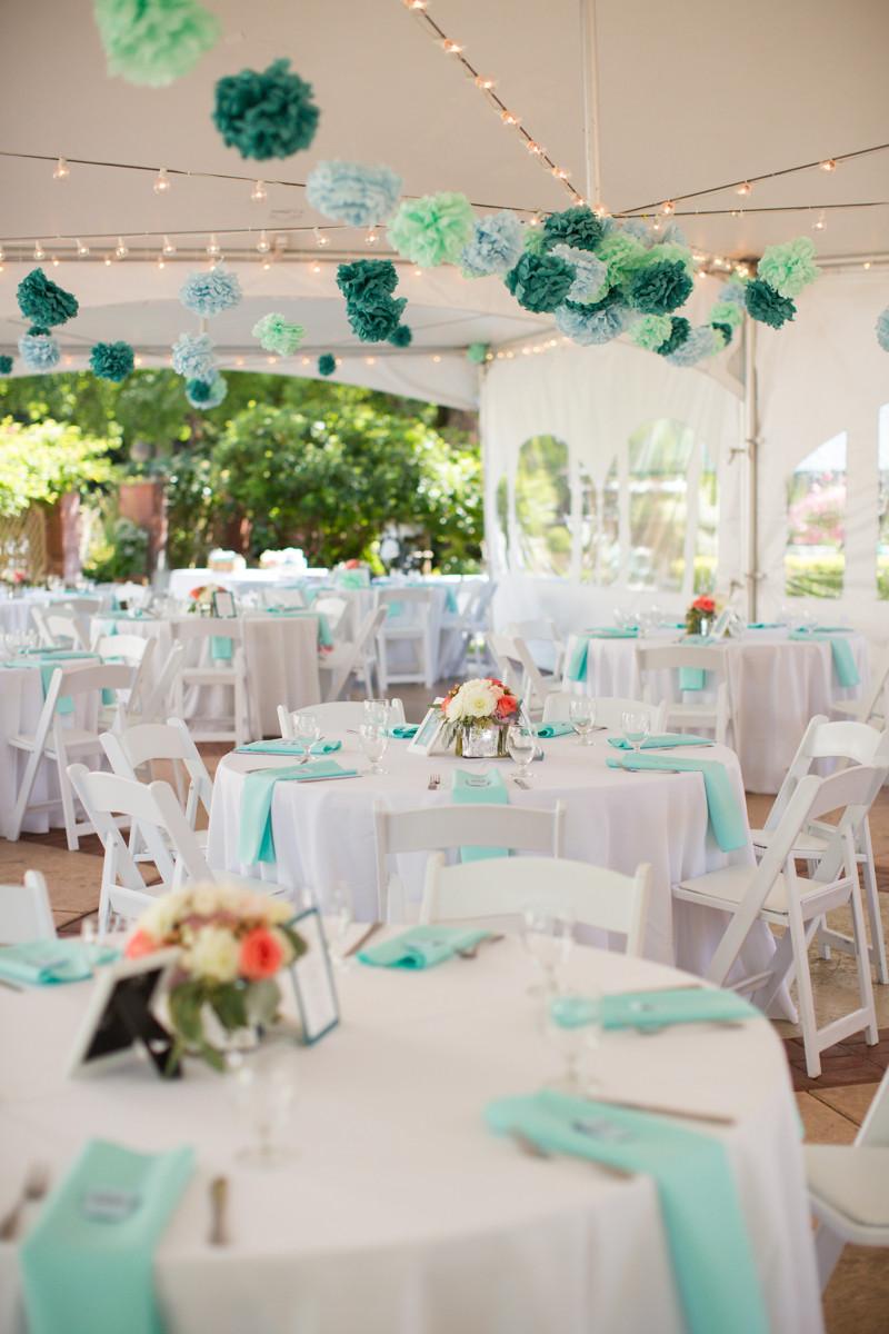 emma_matt_wedding 0301.jpg
