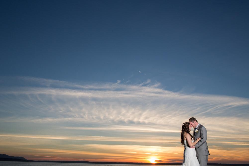emma_matt_wedding 1027.jpg