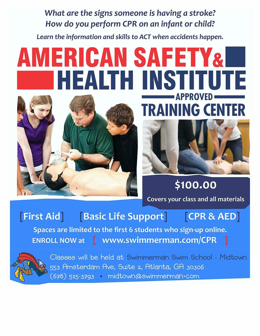 SM CPR.jpg