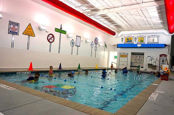 midtown pool 01.jpg