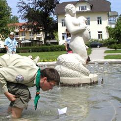 2003 Georgstag.jpg