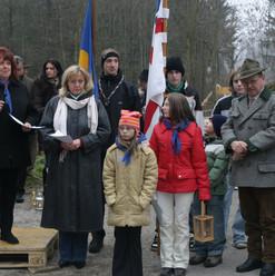 Hl.Licht Saalachsteg 24.12.2006 (56) (FI