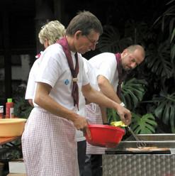 küche1_2002.jpg