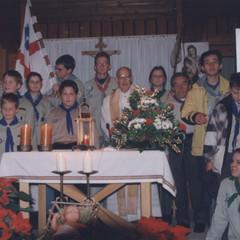friedenslicht_1998.jpg