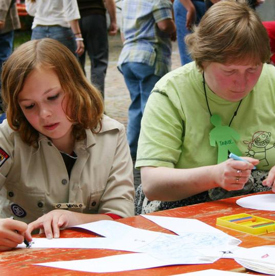 2004 Integrativesgrillfest.JPG