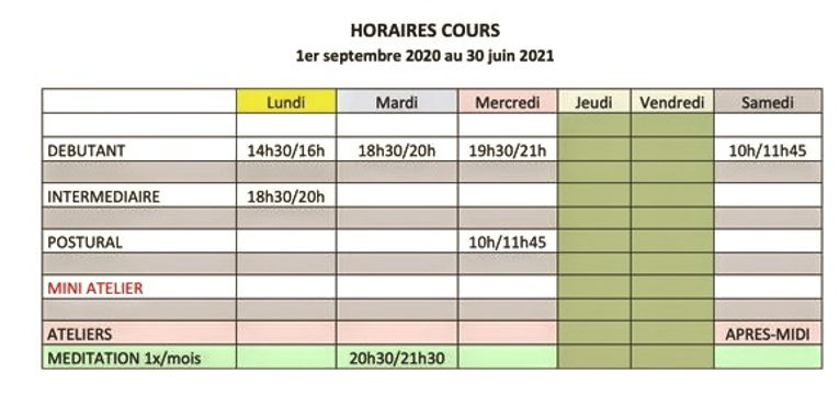 HORAIRES%20COURS_edited.jpg
