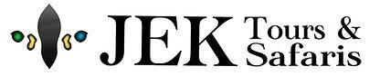 Banner JEK.jpg