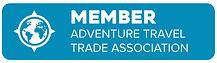 ATTA-Member-Badge-Horizontal.jpg
