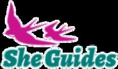 SheGuides_logo_WOtag_edited_edited_edite