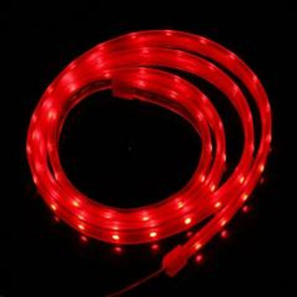 5 Meter LED Strip Light Red