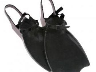 Caddis Bucket Style Fins NBFF