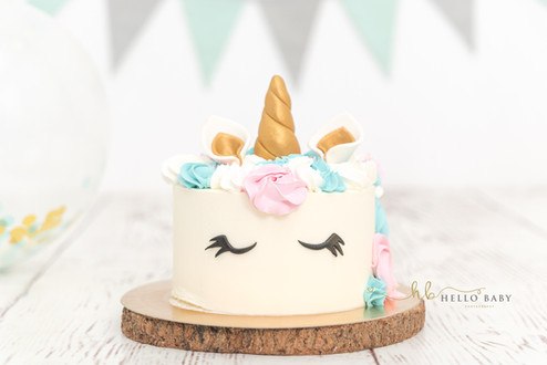 sesion-fotos-smash-cake-fotografo-barcel