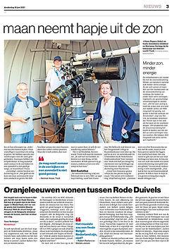 crop_2021-06-10_BNDeStem_-_Roosendaal_-_10-06-2021_27.jpg