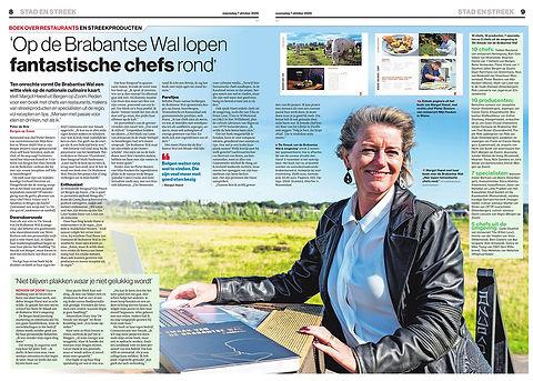 crop_2020-10-07_BNDeStem_-_Bergen_op_Zoom_-_07-10-2020_40.jpg