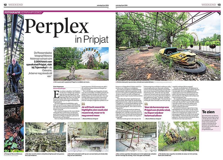 crop_2018-06-09_BNDeStem_-_Roosendaal_-_09-06-2018_48.jpg