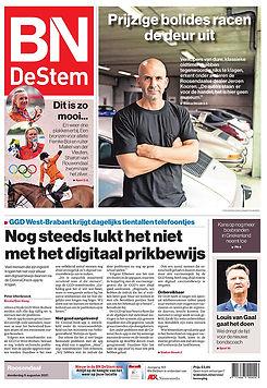 crop_2021-08-05_BNDeStem_-_Roosendaal_-_05-08-2021_1.jpg