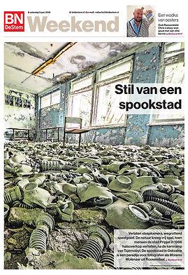 crop_2018-06-09_BNDeStem_-_Roosendaal_-_09-06-2018_47.jpg