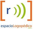 logopedico.png