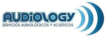 LOGO Audiologi.jpg