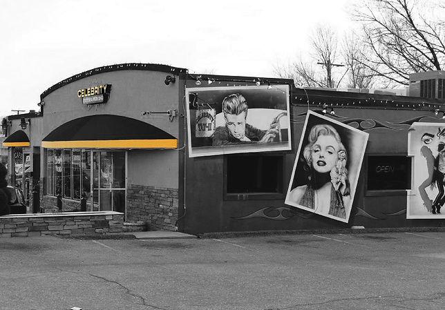 Denver Tattoo Shop