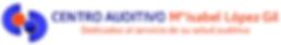 centro lopez gil logo.png