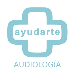 AYUDARTE.png