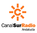 Canal_Sur_Radio.png