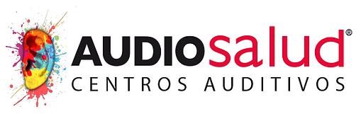 AudioSalud.png
