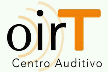 logo OIR T.jpg