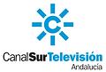 Canal Sur Tele.png