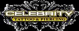 Logo%20Color%20-%20Copy_edited.png