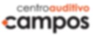 Campos logo nuevo 01.png