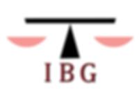 Logo IBG ok.png