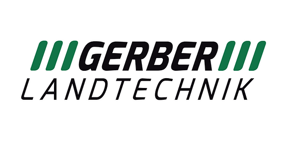 Gerber Landtechnik.png