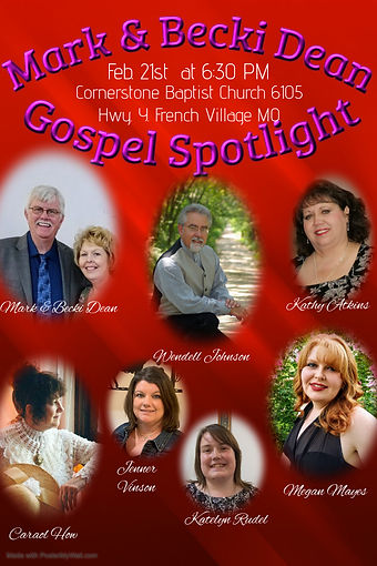 Gospel Spotlight Feb 2020.jpg