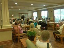 nursing home mark 00.jpg