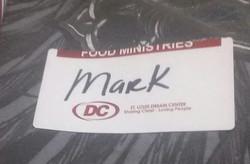 mark dean web site 07