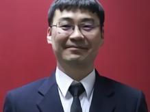 John Yi