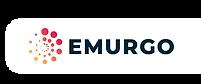 Logo Emurgo.png