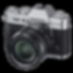 fotak_X-T30 18-55.png