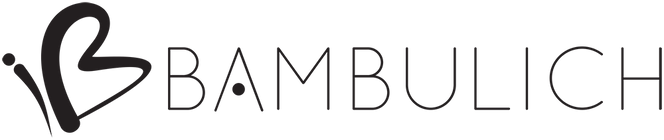 Bambulich - logo - krivky_MOTYL-7.png