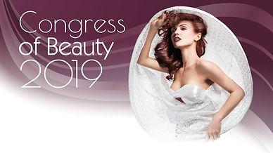 Congress of Beauty 2019.jpg