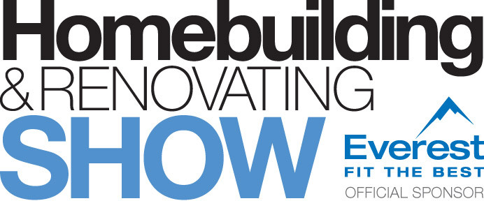 Homebuilding & Renovation Show 2017