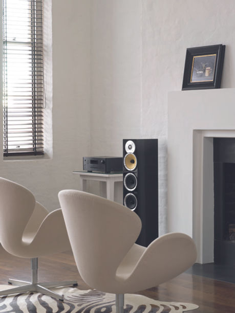 Electric Playground | We are home cinema, technology and automation specialist installers based in North London. We provide a bespoke service from design to installation to aftercare